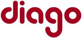 Diago - Logo