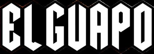 El Guapo - Logo