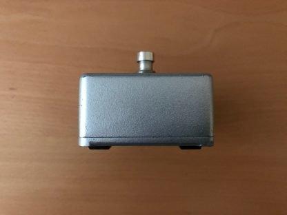 MXR Loop Box