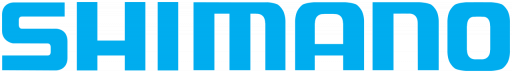 Shimano - Logo