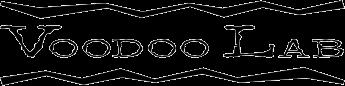 Voodoo Lab - Logo