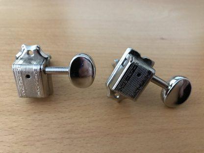 Wilkinson Vintage Tuners