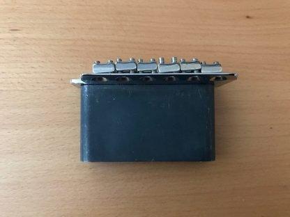Wilkinson Vintage Vibrato