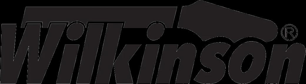 Wilkinson - Logo